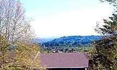 The Ridge at Mountain Park, 2