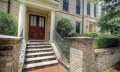 Sandy Springs, GA Townhouses for Rent - 52 Townhouses ...