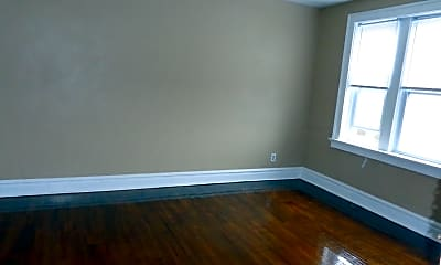 Bedroom, 4239 Lawn Ave, 1