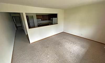 Living Room, 260 Faro Ct, 1