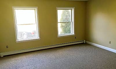 Bedroom, 180 Schoosett St, 1