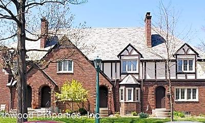 1922 Baldridge Rd, 0