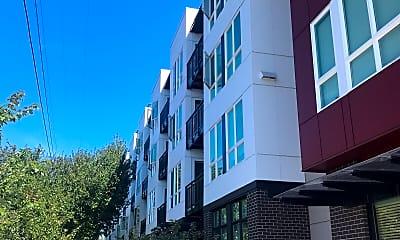 Parla Apartments, 0