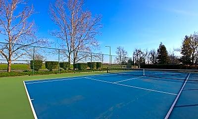 Recreation Area, Saratoga West, 2