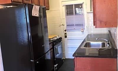 Kitchen, 516 5th St, 0