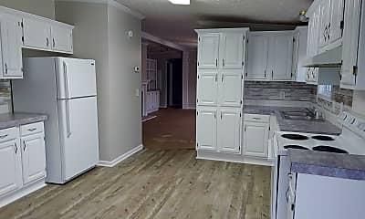 Kitchen, 232 Castlebury Ln, 1