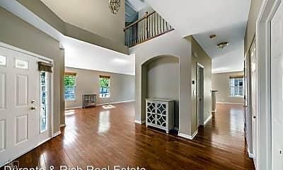 Living Room, 1224 Tiffany Ct, 1