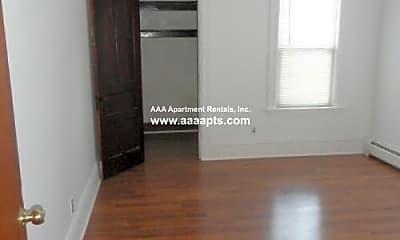Bedroom, 27 Garland St, 2