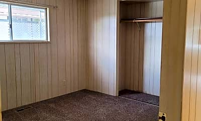 Bedroom, 28993 Via Playa Del Rey, 2