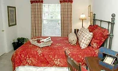 Dining Room, Arbor Crossings, 2