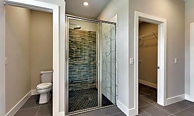 Bathroom, 1169 N Platte Ln, 2