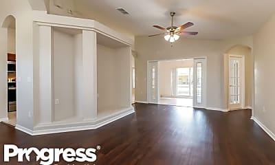 Living Room, 3183 Thoroughbred Loop N, 1