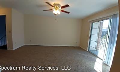 Bedroom, 5201 Atlantic Blvd, 1