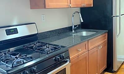 Kitchen, 42-04 Saull St, 1