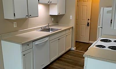 Kitchen, 1914 Dorothy Ave, 0