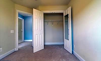 Bedroom, 2447 Brookmoor Ln, 2