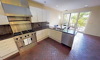 Kitchen, 1412 21st St NW, 0