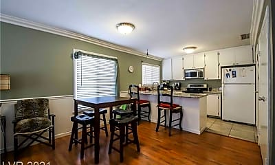 Dining Room, 1466 Lorilyn Ave, 1