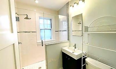 Bathroom, 36 Ash St, 2