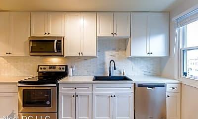 Kitchen, 2242 16th St NE, 0