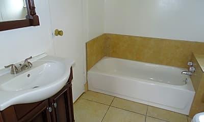 Bathroom, 19805 Water Canyon Rd, 2