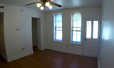 Bedroom, 220 S 6th St, 1