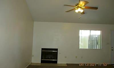 Bedroom, 201 Quailridge Rd, 1