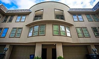 Building, 2316 Stutz Dr B3, 1
