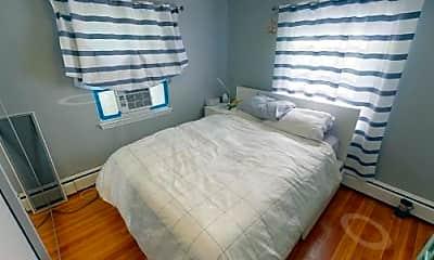 Bedroom, 68 Aldrich Rd, 0