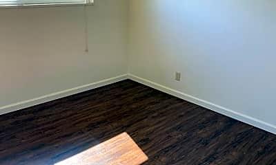 Bedroom, 619 E Romie Ln, 1