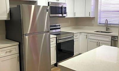 Kitchen, 320 SE 11th Ave, 1