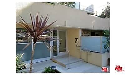 939 Palm Ave 409, 0
