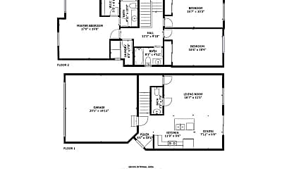 844 NE 109th Court, 2