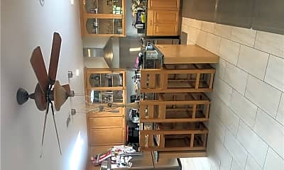 Kitchen, 16732 W Magnolia Blvd, 0