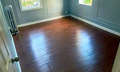 Living Room, 2500 Webb Ave, 0