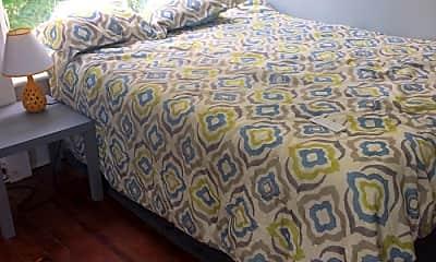 Bedroom, 208 E Main St, 2