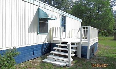 Building, 1225 Ivey St, 0