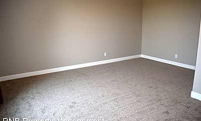 Bedroom, 6174 Lonetree Blvd, 2