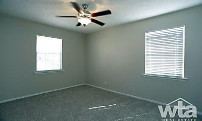 Bedroom, 67 Brees, 1