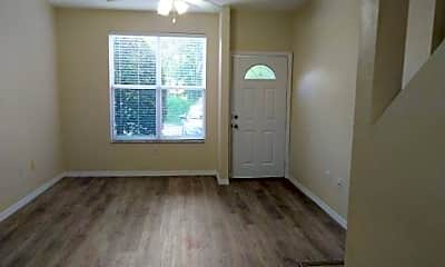 Bedroom, 3584 SW 30th Way 129, 2
