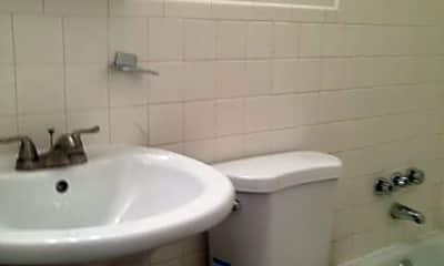 Bathroom, 6600 W 44th Pl, 1