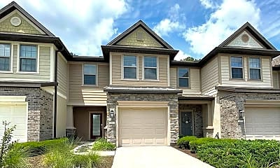 Building, 6993 Coldwater Dr, 0