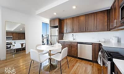 147-36 94th Ave 21-K, 0