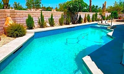 Pool, 44215 Dalea Ct, 0