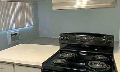 Kitchen, 1524 Glazier Dr, 2