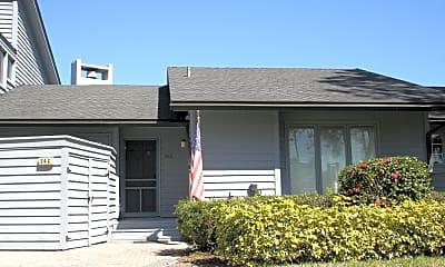 Building, 342 Quail Pointe Dr, 0