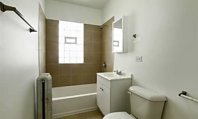 Bathroom, 8256 S Loomis - Pangea Real Estate, 2