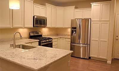 Kitchen, 9031 E Phillips Dr, 1