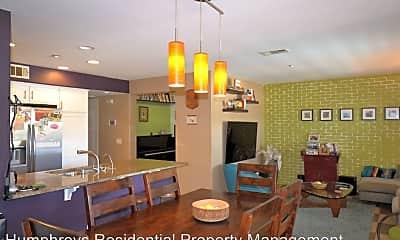 Dining Room, 3186 Cabrillo Bay Ln, 0