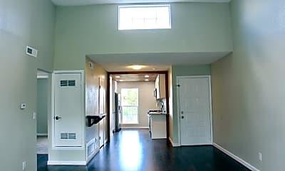 Living Room, 3435 Rebecca Ln, 1